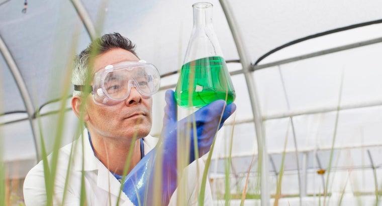 chemistry-relate-biology