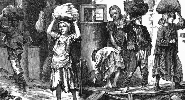 child-labor-late-1800s-early-1900s