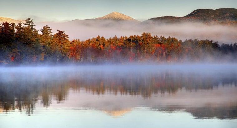 climate-appalachian-region