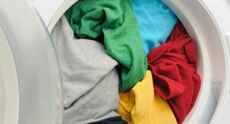 clothes-stick-together-dryer