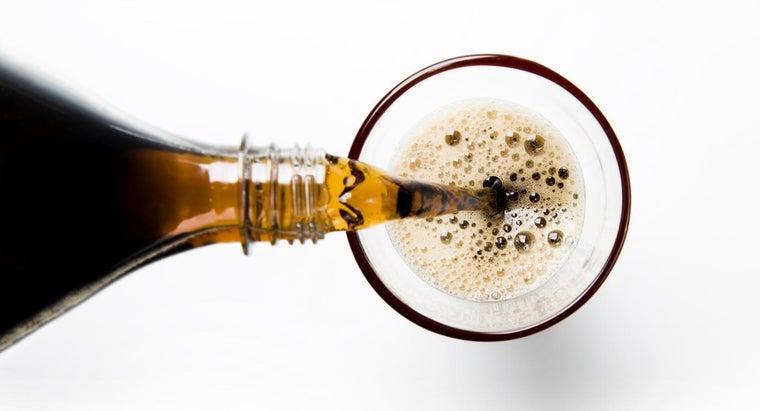 coca-cola-zero-contain-sugar