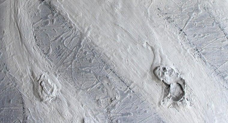 colors-make-white-paint
