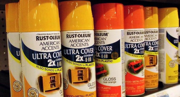 colors-rust-oleum-paint-come