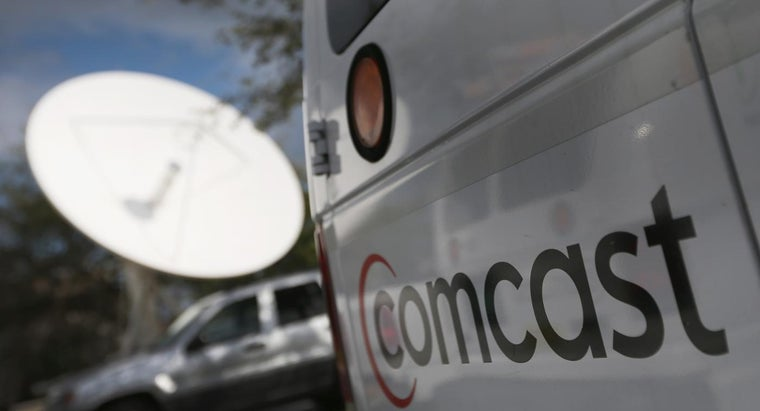 comcast-bill-payment-mailing-address