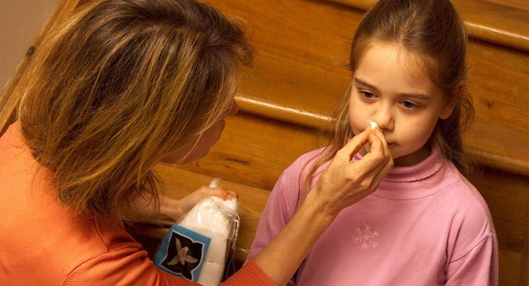 common-causes-severe-nose-bleeds