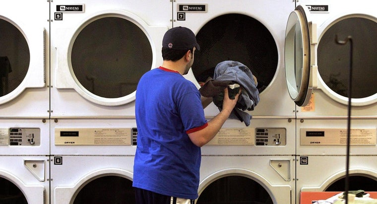 common-problems-maytag-dryers