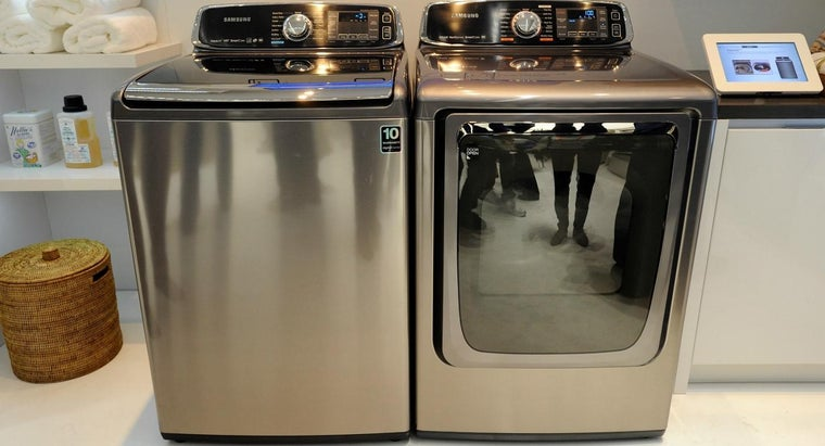 common-samsung-dryer-problems