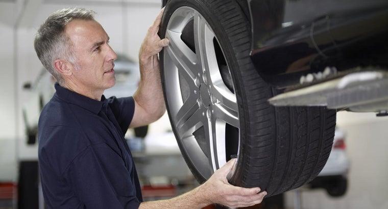 company-ironman-tires
