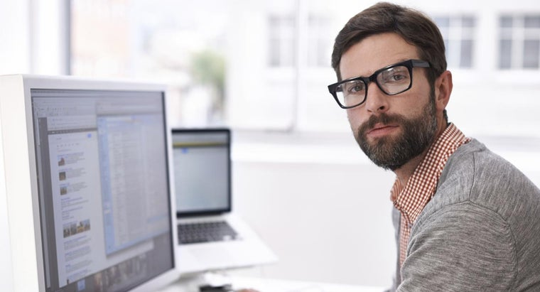 computer-professional