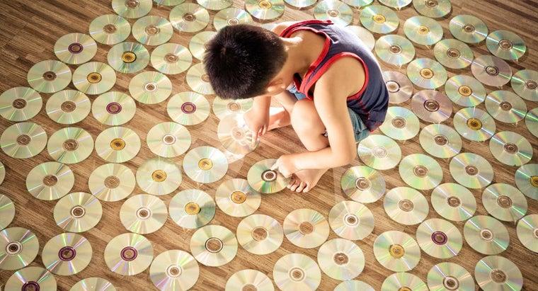 copy-cd-onto-pc