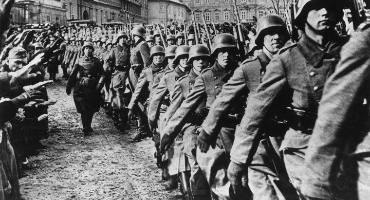 countries-fought-world-war-ii