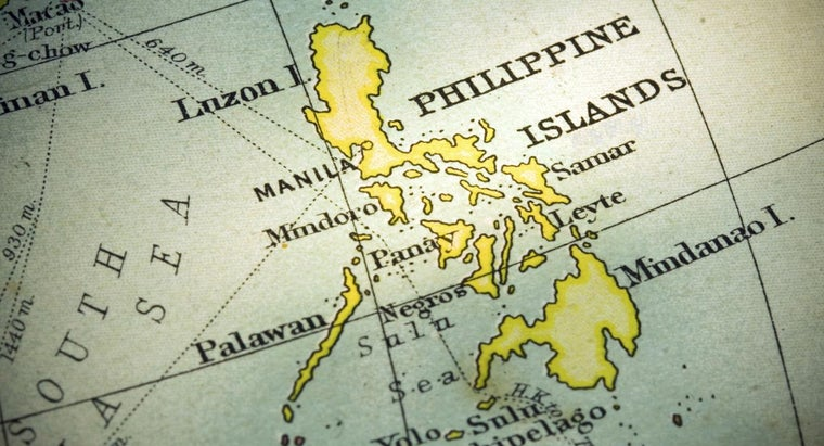 countries-near-philippines