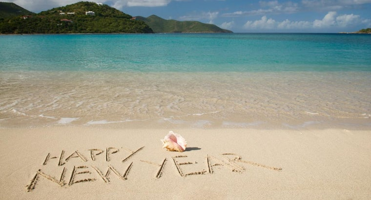 country-celebrates-new-year-s-eve-first-country-celebrates-last