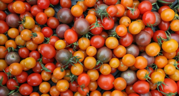 crops-grow-greece