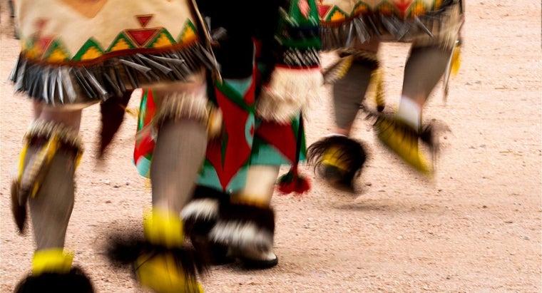 culture-history-southwest-indians