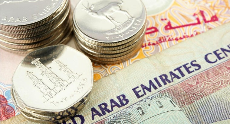 currency-used-abu-dhabi