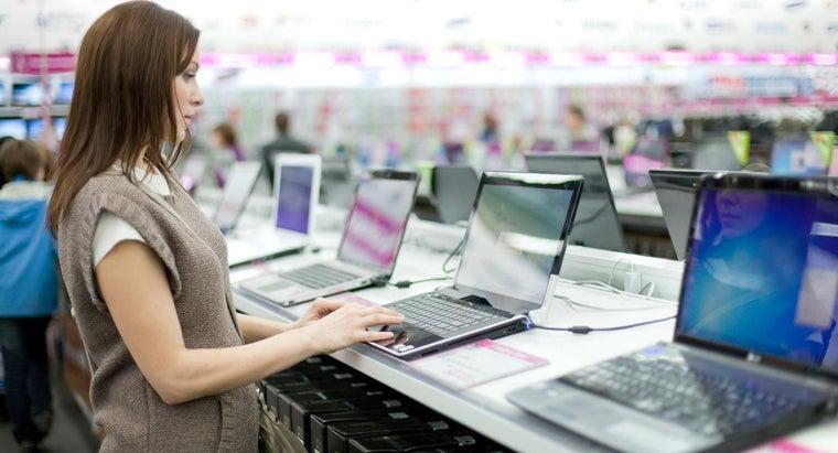 customer-perception