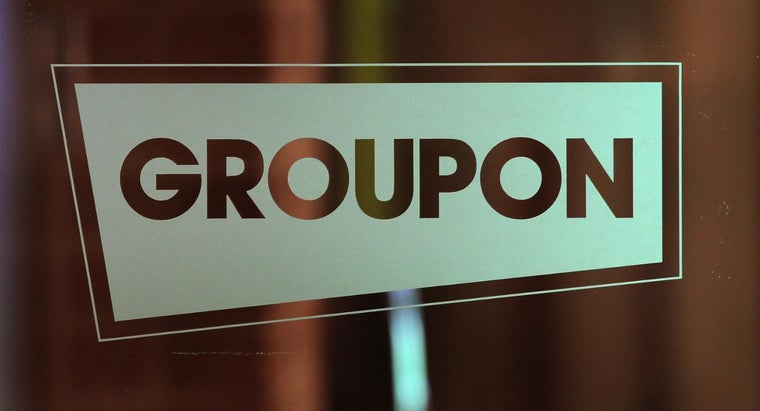 customer-service-number-groupon