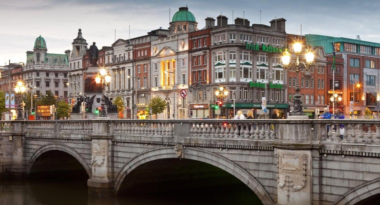 day-did-ireland-gain-its-independence-england