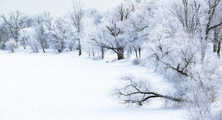 deep-frost-line-michigan