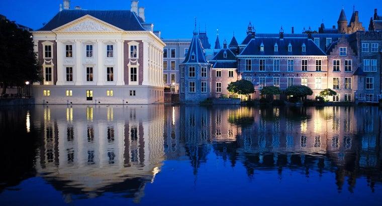 denmark-same-holland
