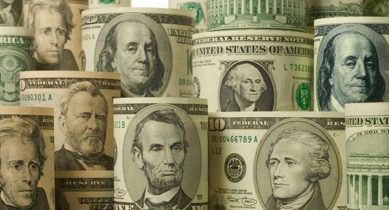 denominations-u-s-currency