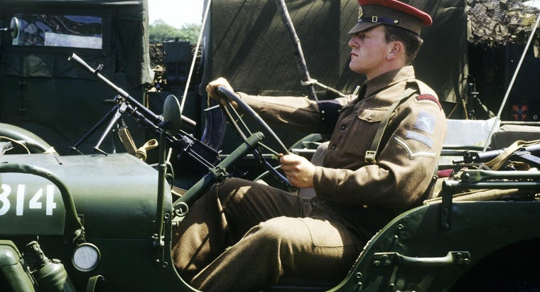 did-britain-france-declare-war-germany