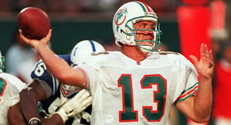did-dan-marino-ever-win-super-bowl