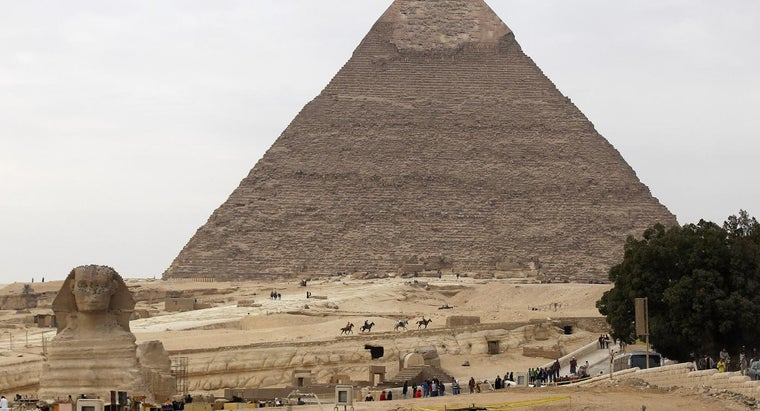 did-geography-affect-ancient-egypt