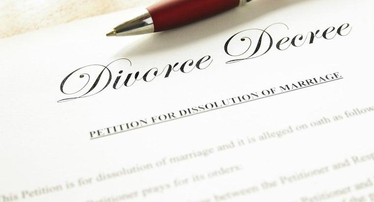 did-graham-cooke-divorced