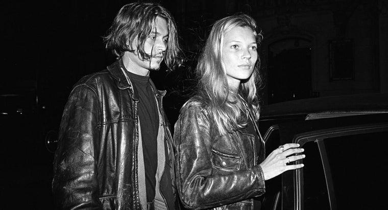 did-people-wear-1990-s