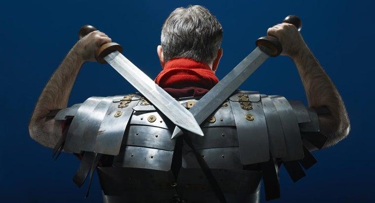 did-roman-gladiators-fight