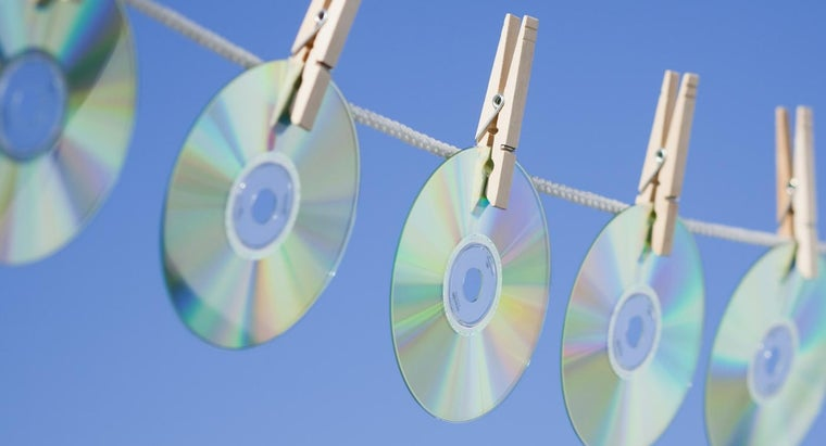 difference-between-cd-rom-dvd-rom
