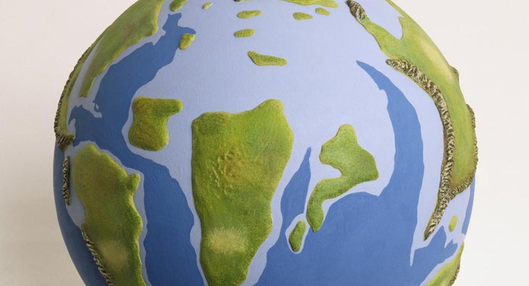 difference-between-continental-drift-plate-tectonics