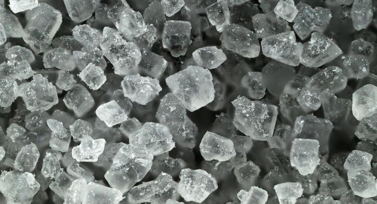 difference-between-salt-sugar-crystals