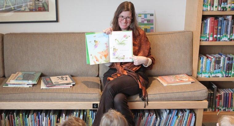 disadvantages-being-preschool-teacher