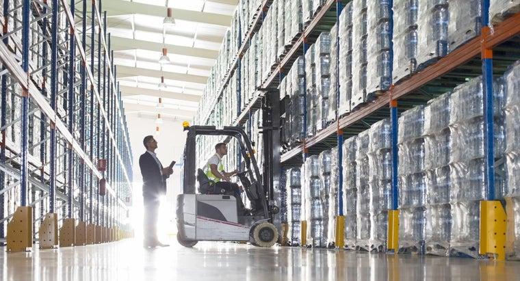 disadvantages-supply-chain-management