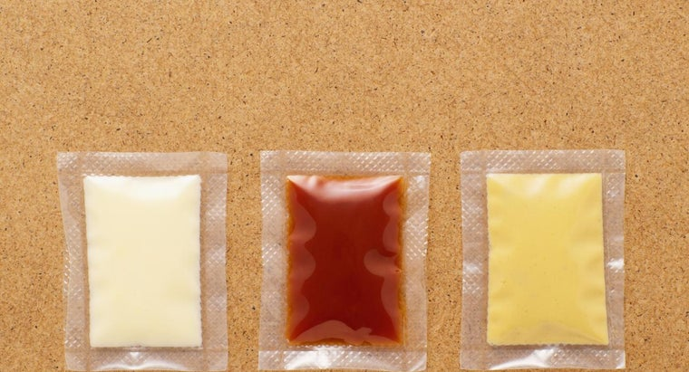 ketchup-packets-bad