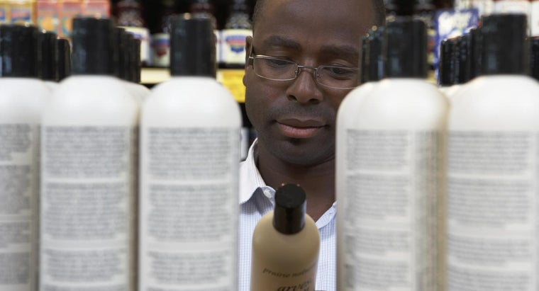 shampoo-expire
