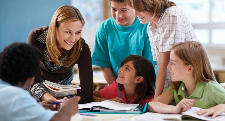 duties-tutor