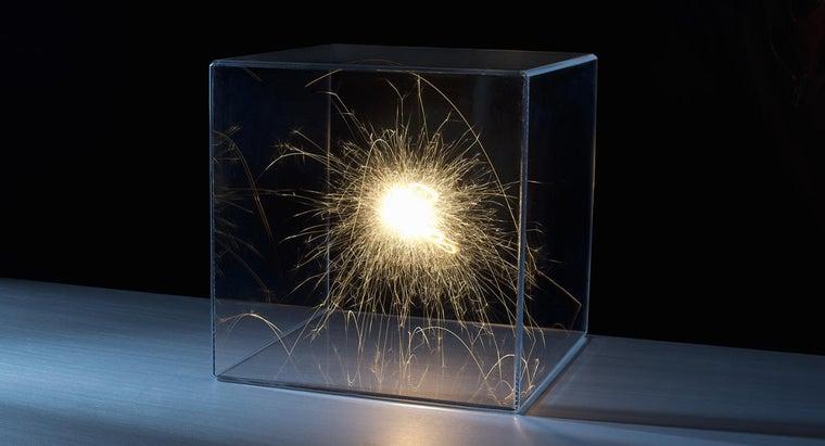 electric-spark-occur