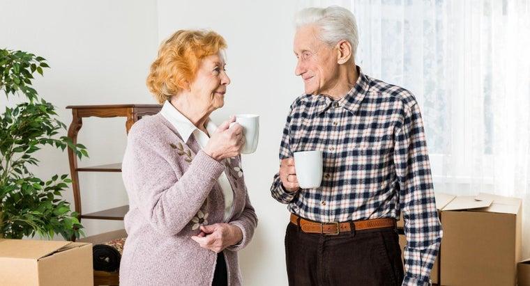eligibility-requirements-hud-senior-housing