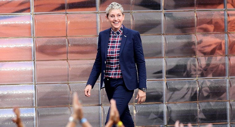 ellen-degeneres-official-email-address-fans