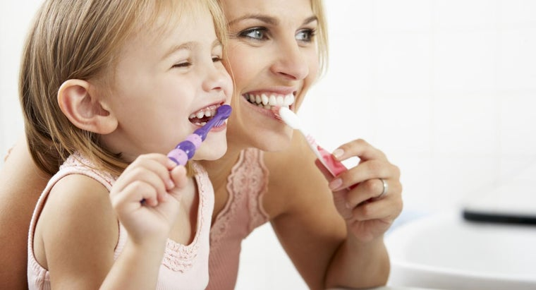 enamel-strengthening-toothpaste-really-work