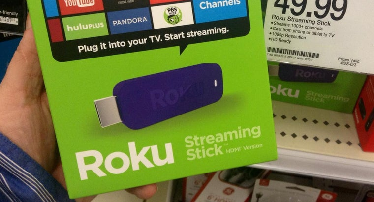 enter-channel-activation-code-roku-device