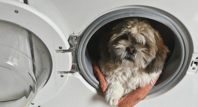 error-codes-maytag-neptune-washer