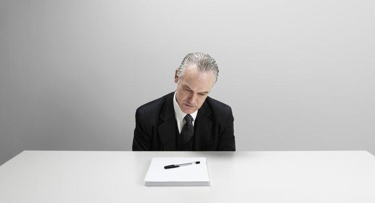 example-letter-rescinding-resignation