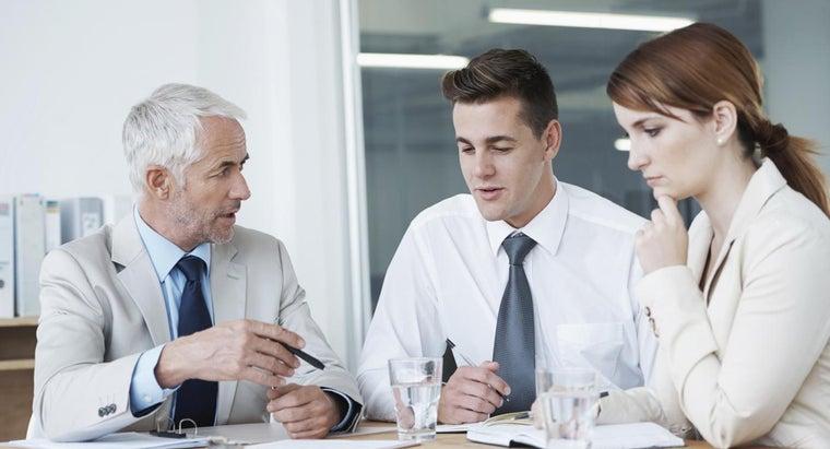 examples-company-procedures