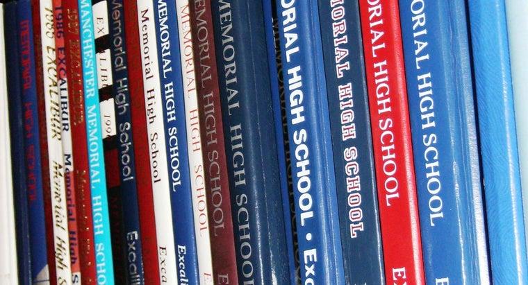 examples-yearbook-dedication