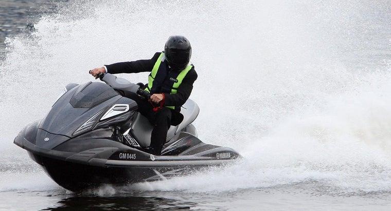 fast-can-jet-ski
